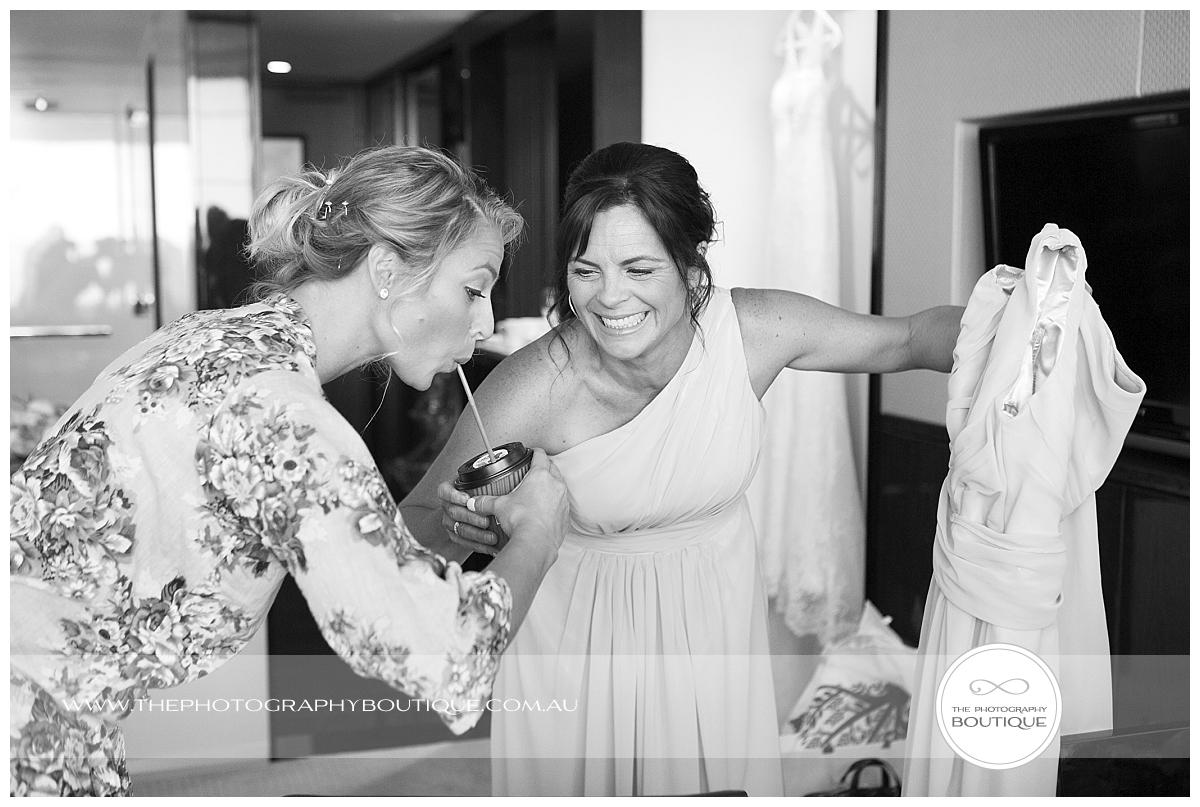 Perth Wedding Photography_0009.jpg