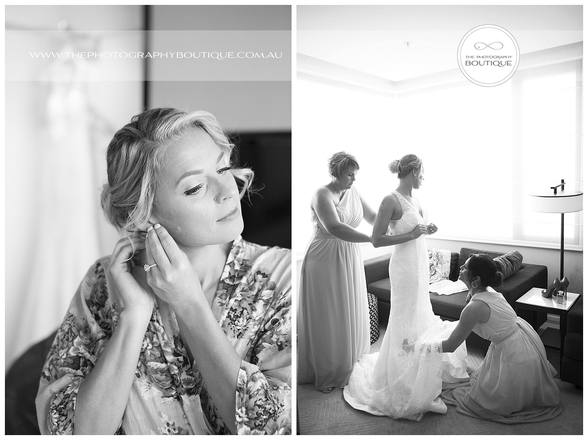 Perth Wedding Photography_0010.jpg