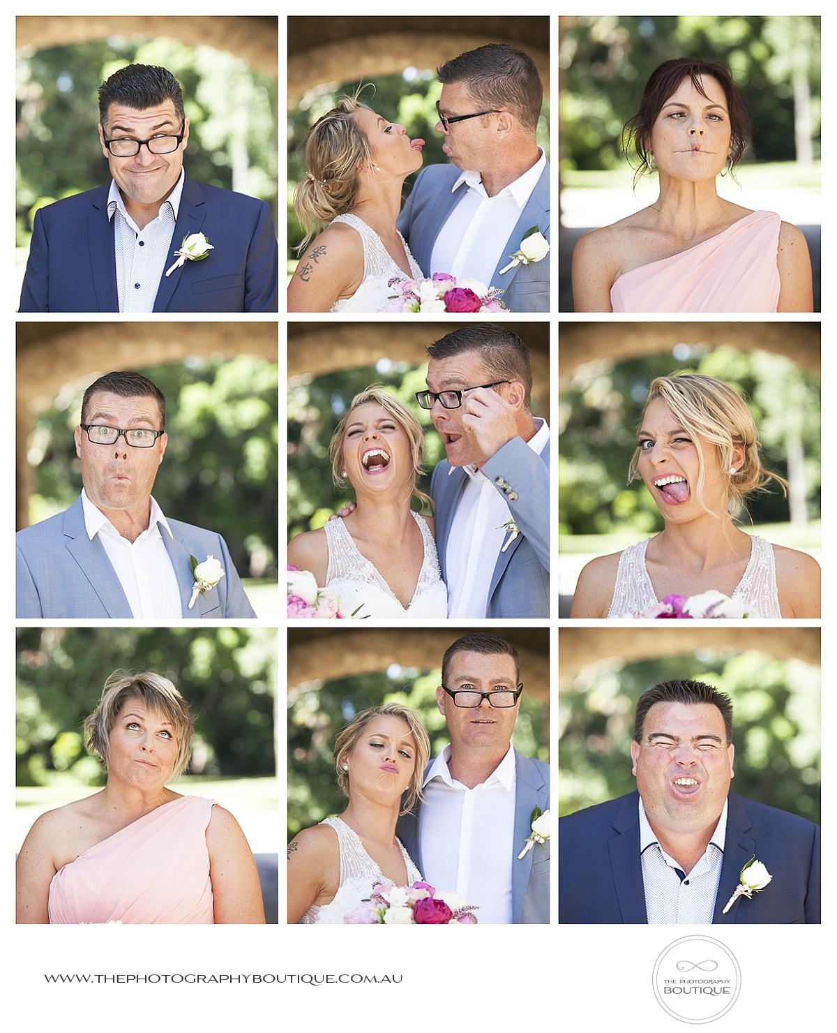 Perth UWA Wedding Photography_0004.jpg