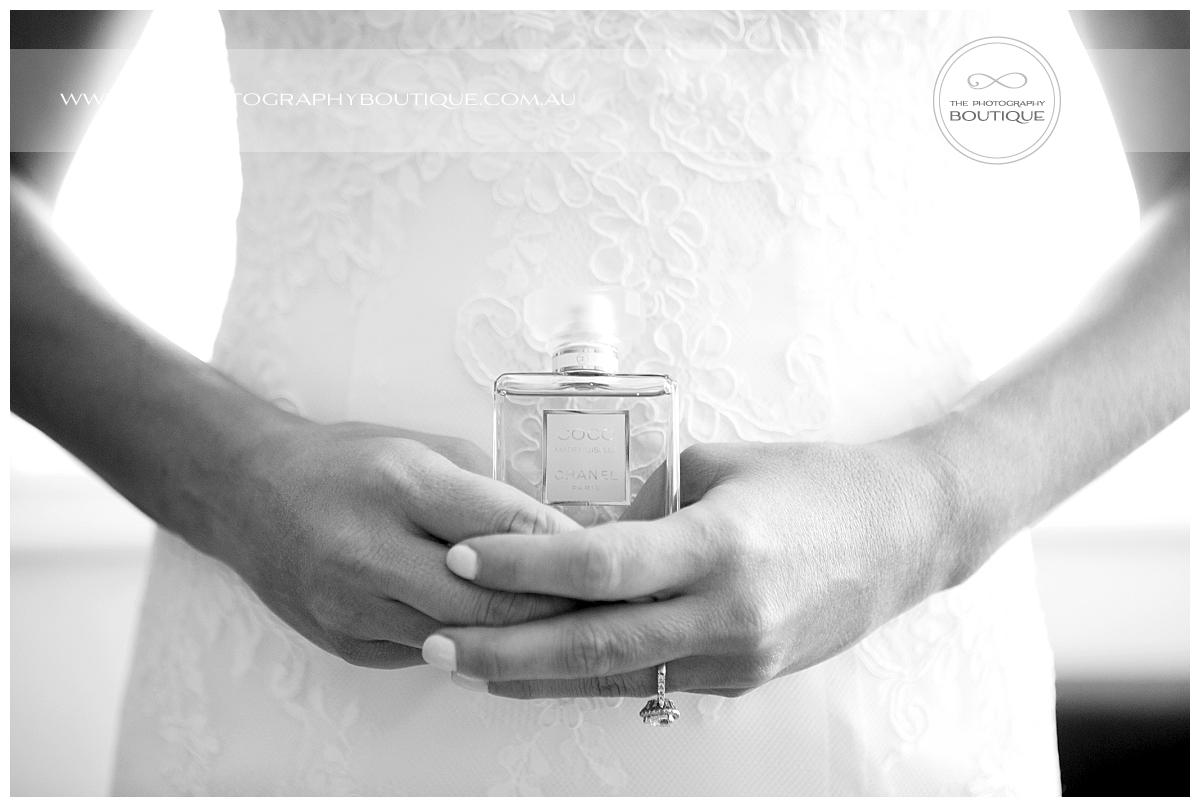 Perth Wedding Photography_0011.jpg
