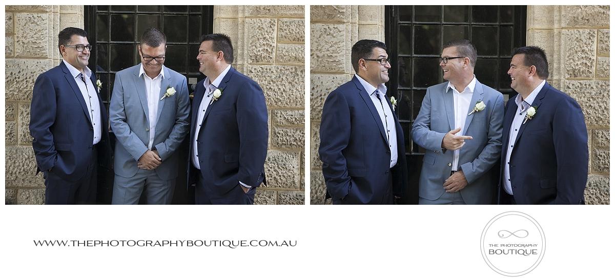 Perth Wedding Photography_0014.jpg