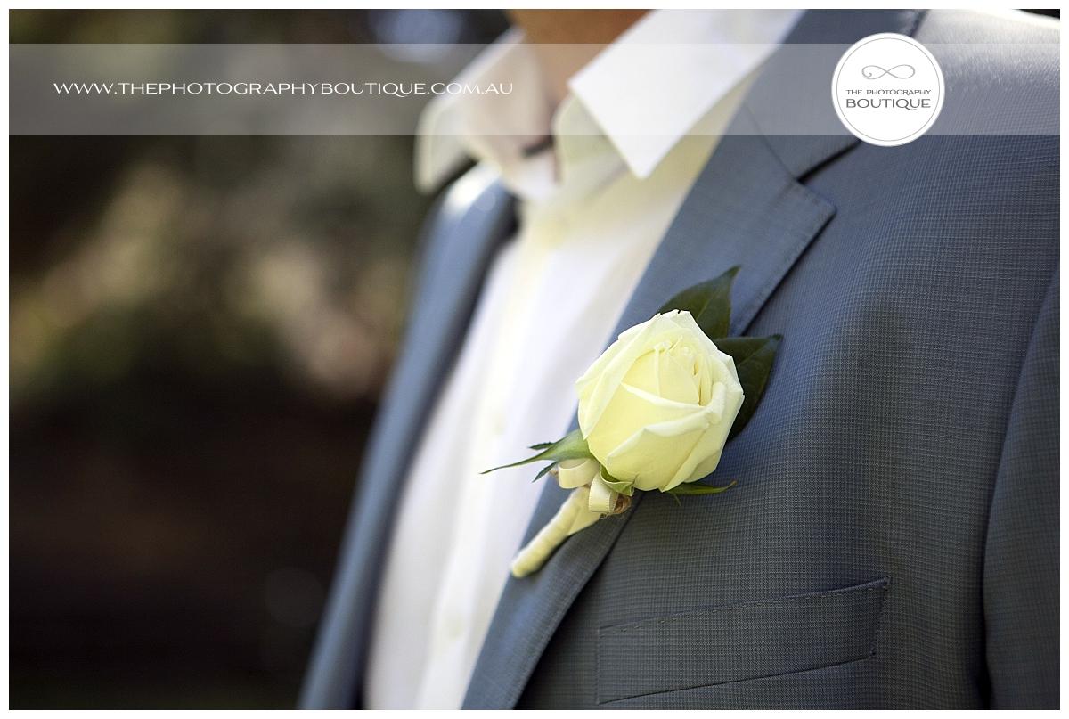 Perth Wedding Photography_0015.jpg