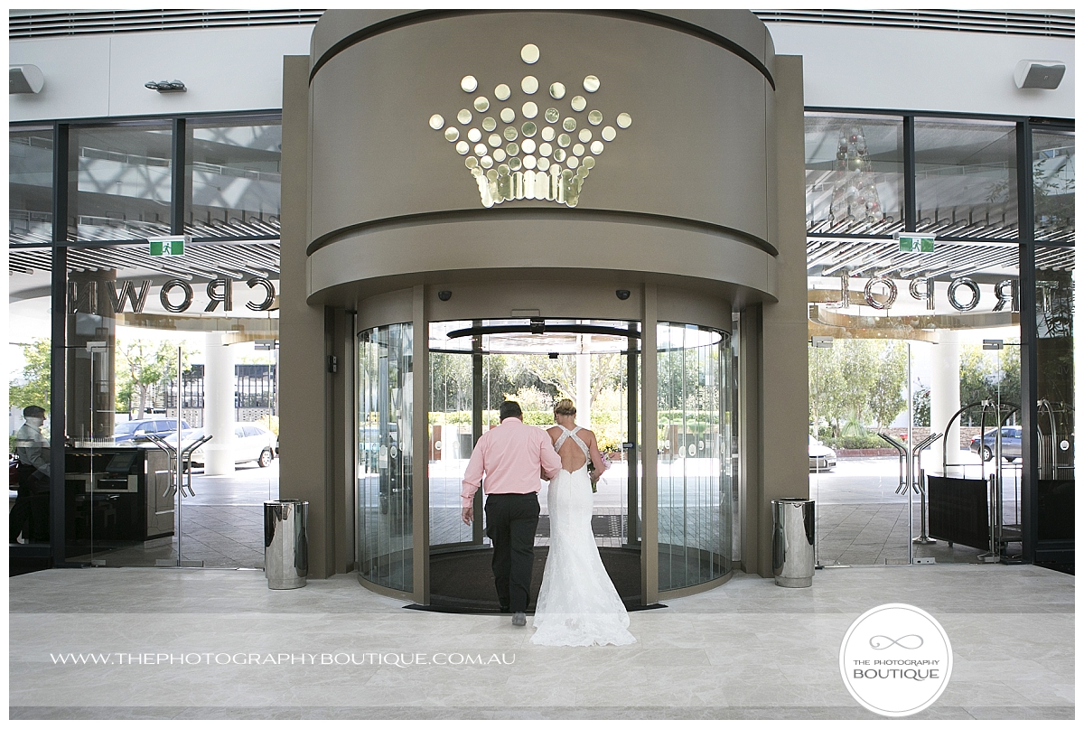Perth Wedding Photography_0012.jpg