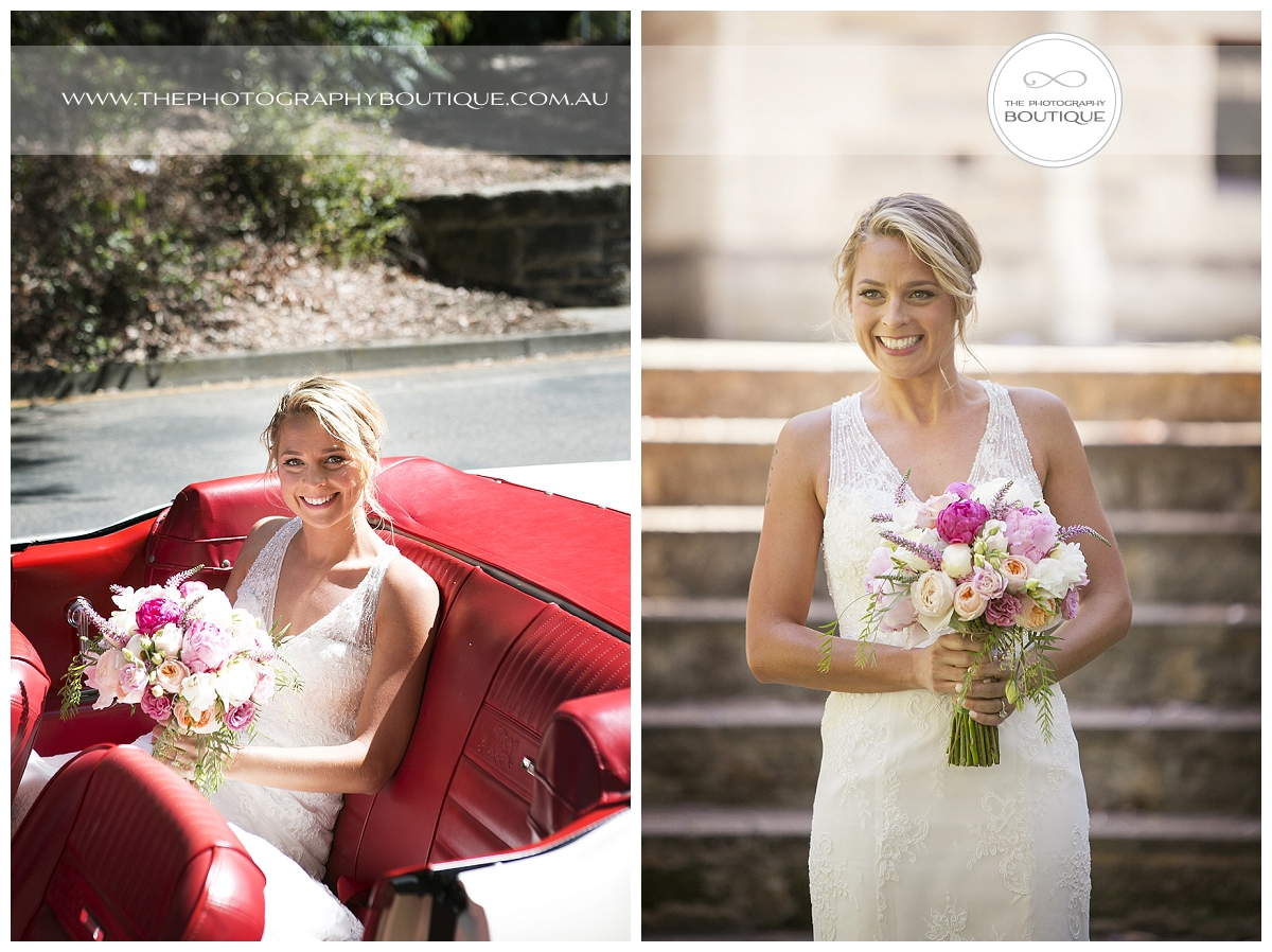 Perth Wedding Photography_0018.jpg