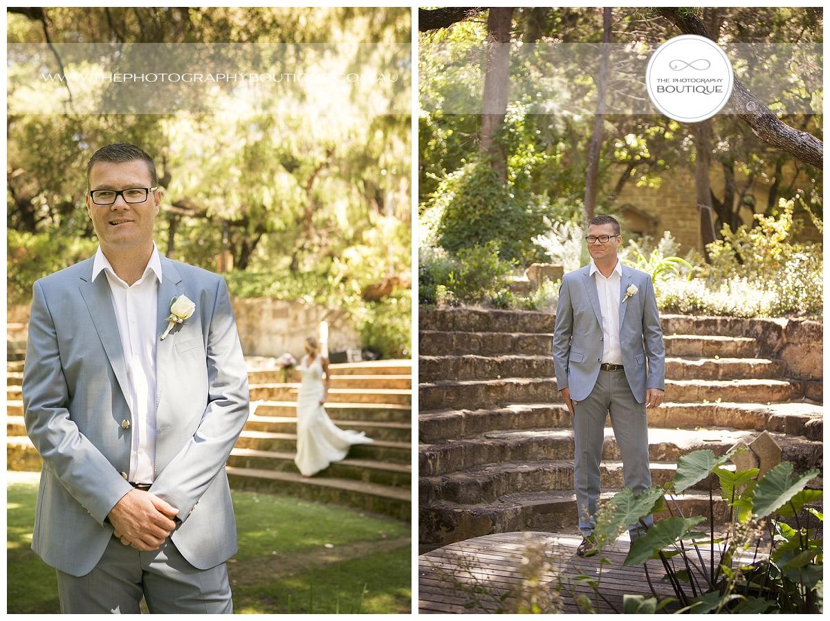 Perth Wedding Photography_0019.jpg