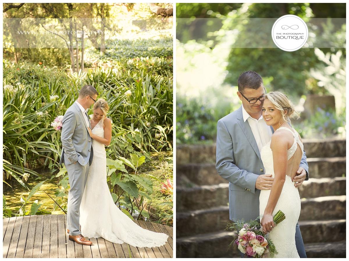 Perth Wedding Photography_0020.jpg