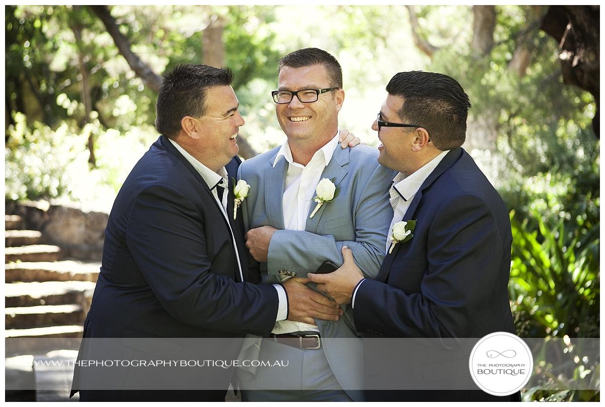 Perth Wedding Photography_0017.jpg