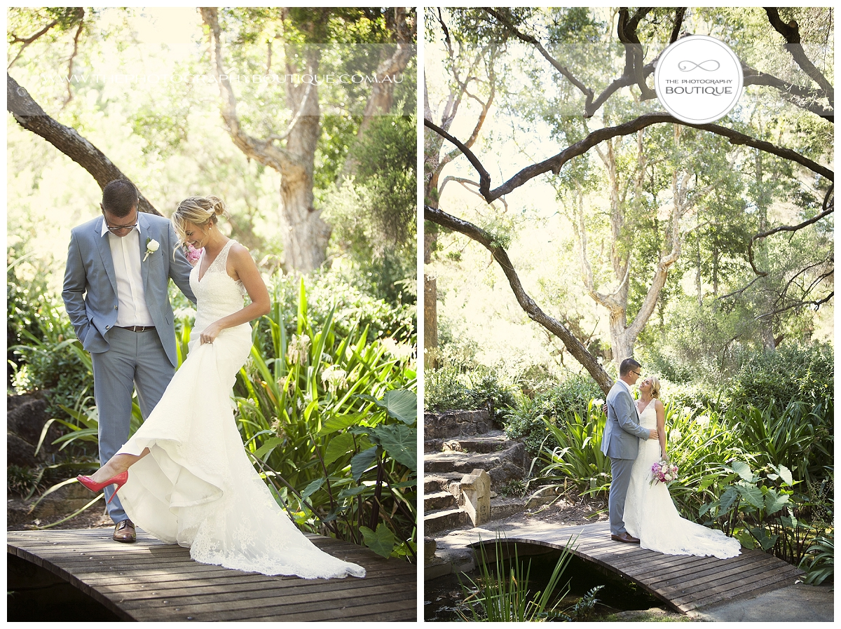 Perth Wedding Photography_0021.jpg