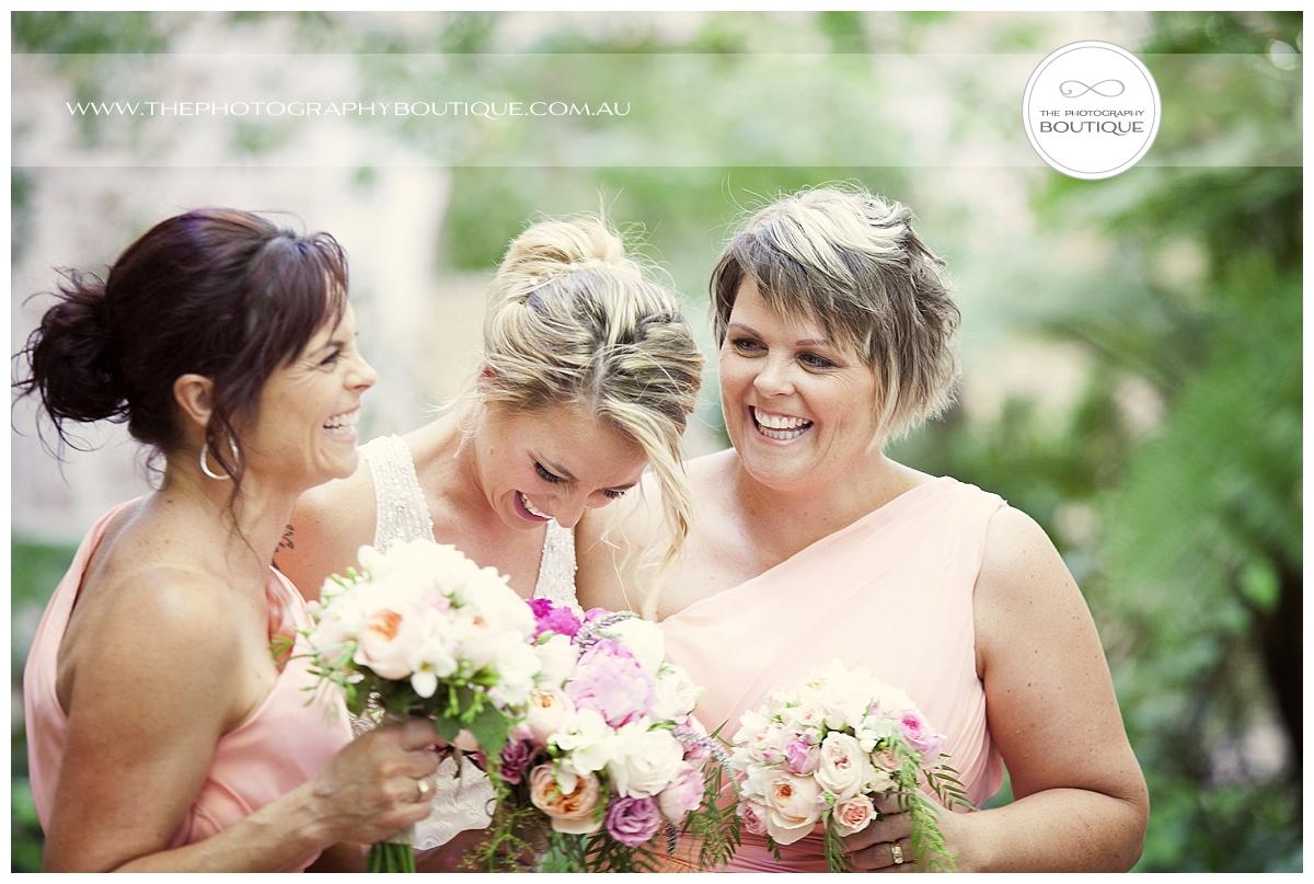 Perth Wedding Photography_0023.jpg