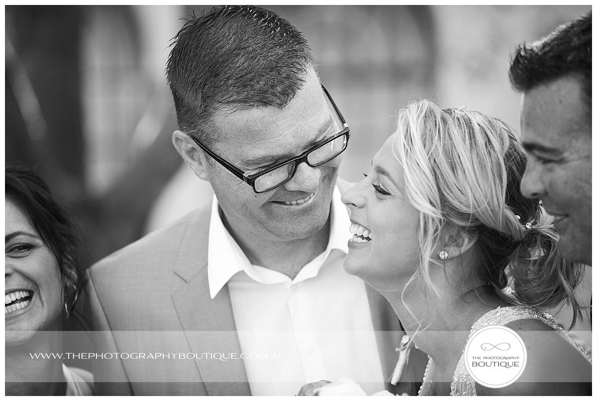 Perth Wedding Photography_0024.jpg