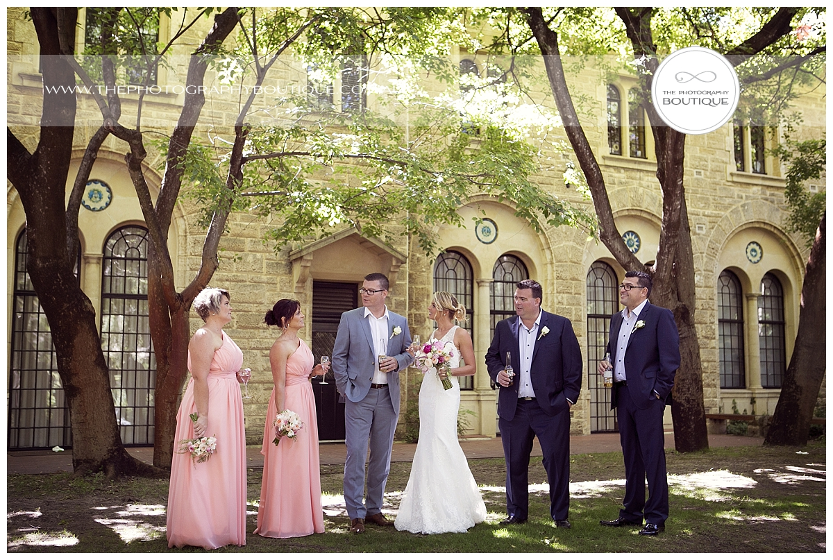 Perth Wedding Photography_0025.jpg