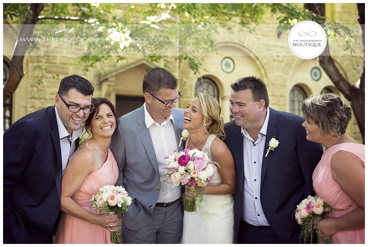 Perth Wedding Photography_0026.jpg