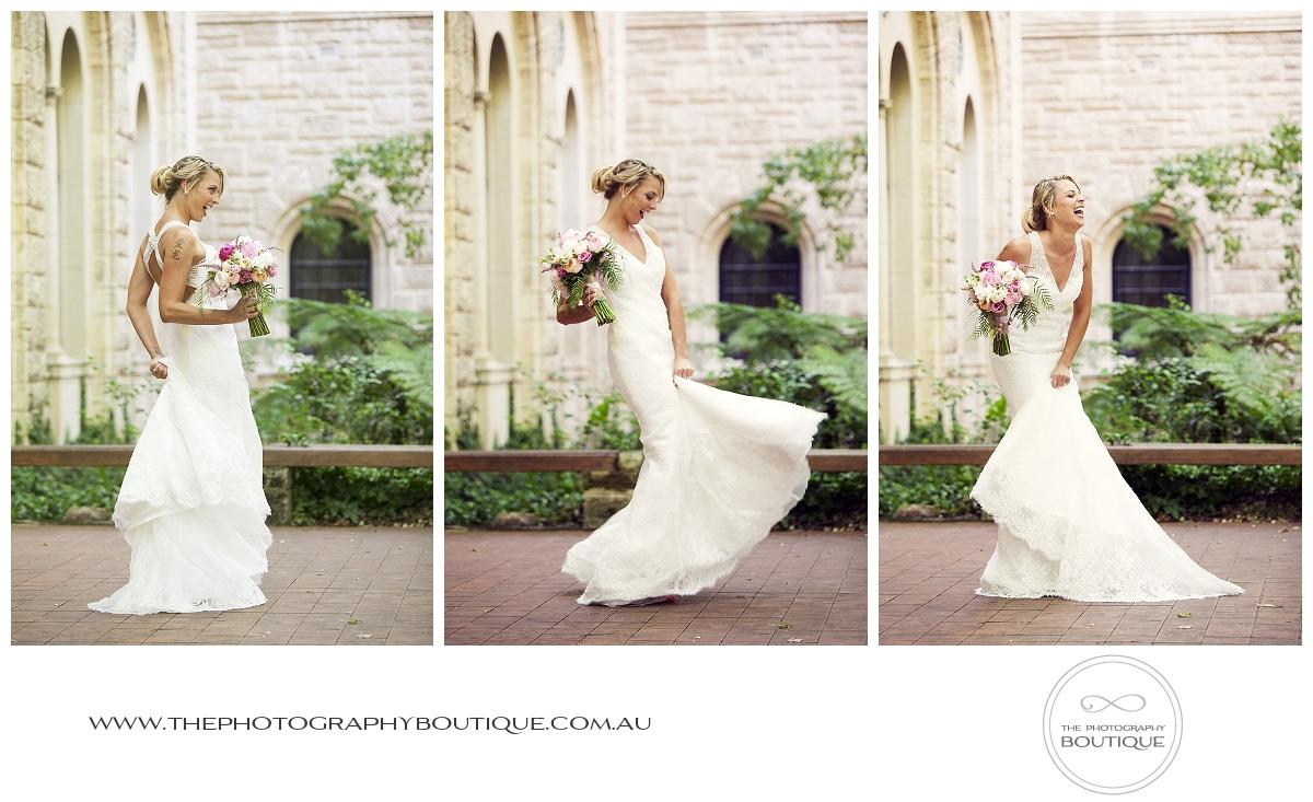 Perth Wedding Photography_0022.jpg