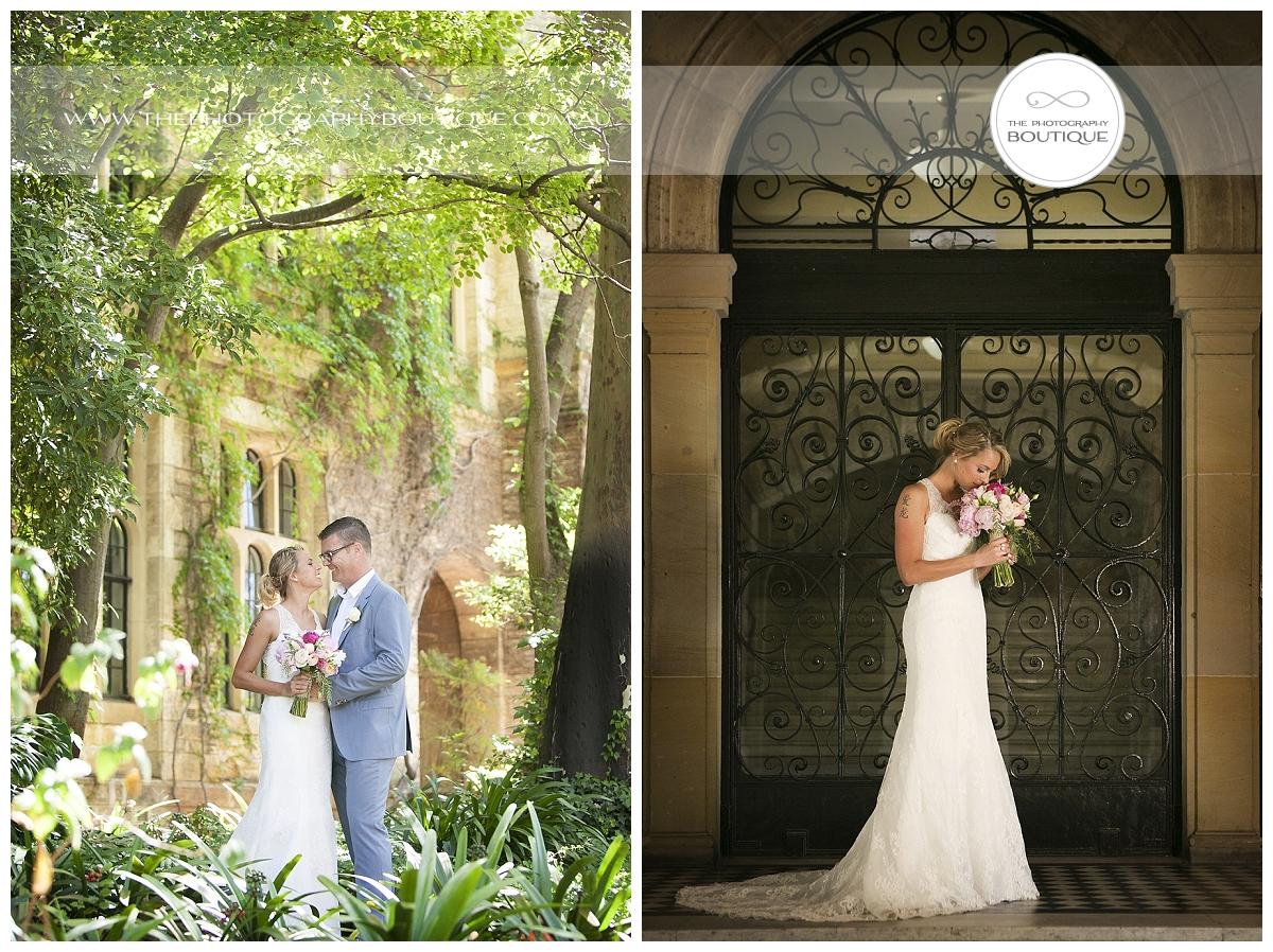 Perth Wedding Photography_0027.jpg