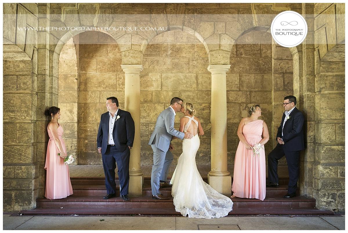 Perth Wedding Photography_0029.jpg