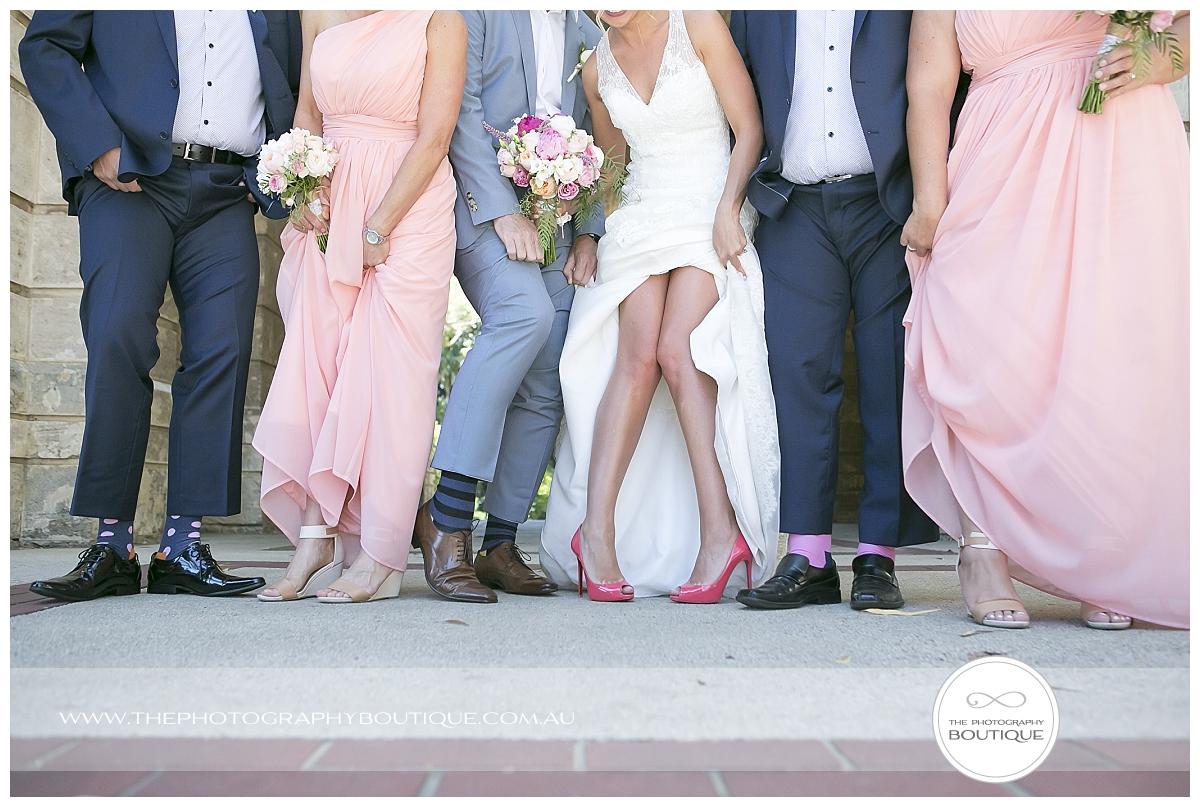Perth Wedding Photography_0030.jpg