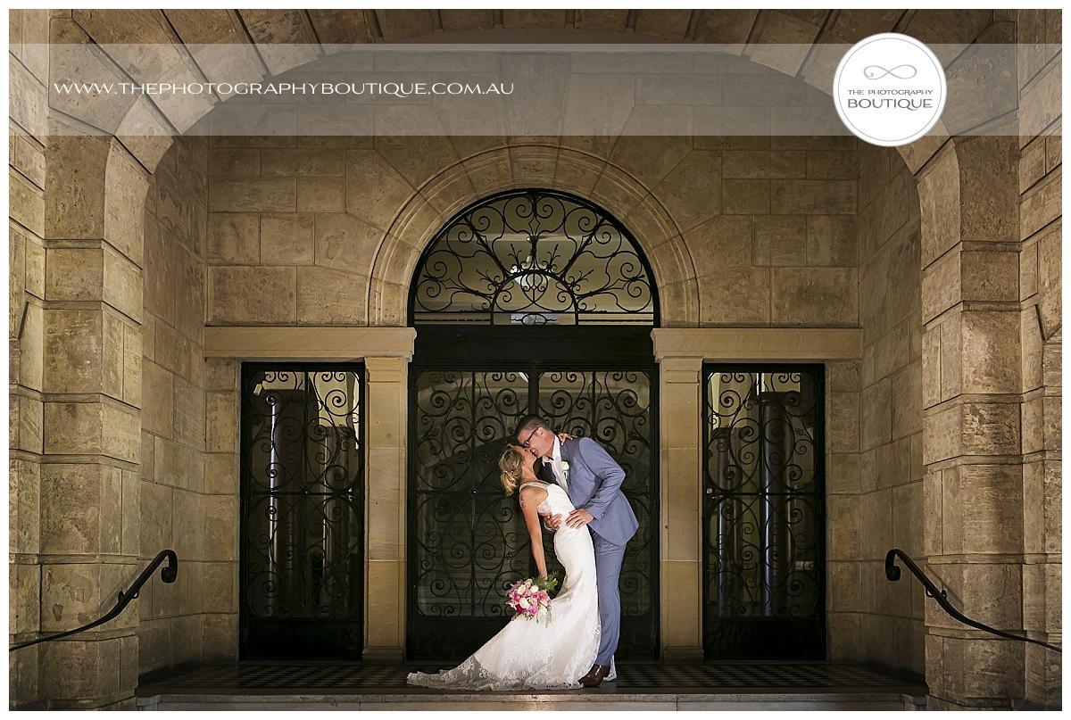 Perth Wedding Photography_0028.jpg