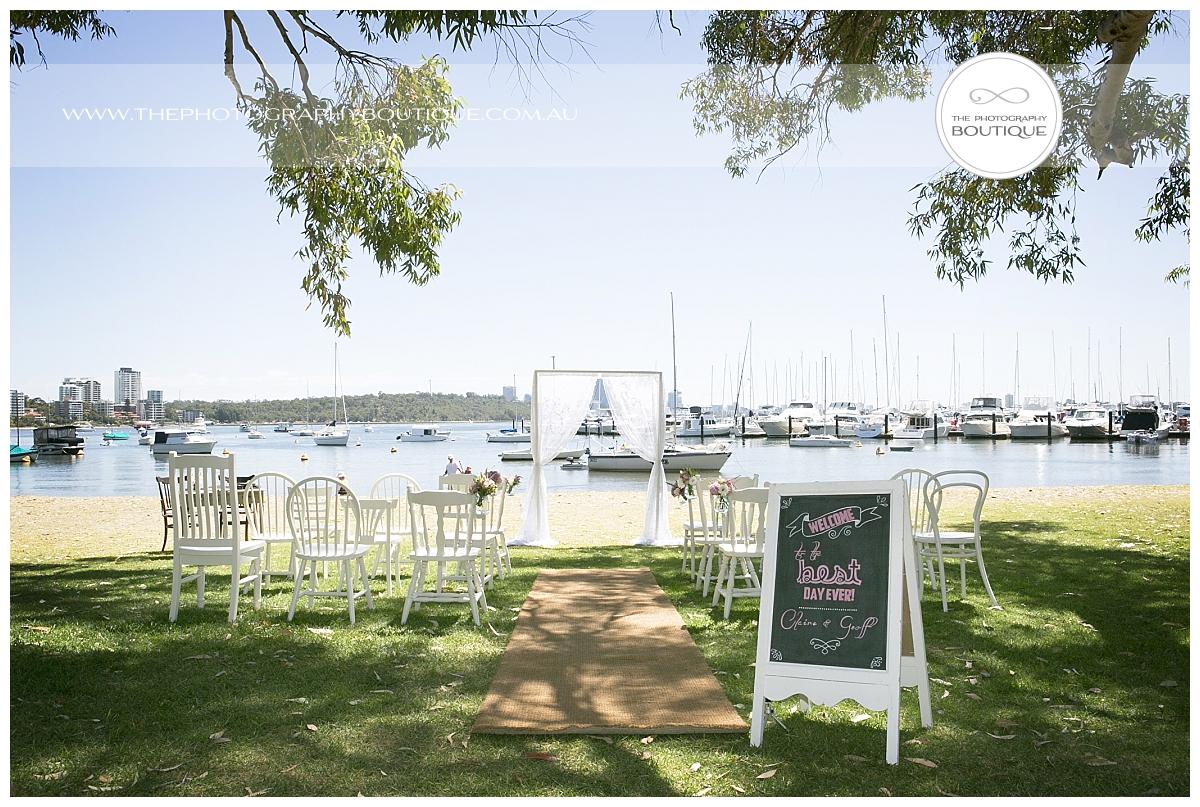 Perth Wedding Photography_0032.jpg