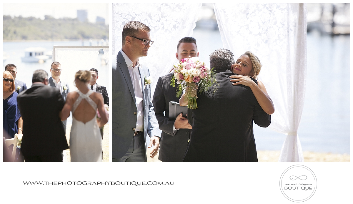 Perth Wedding Photography_0034.jpg