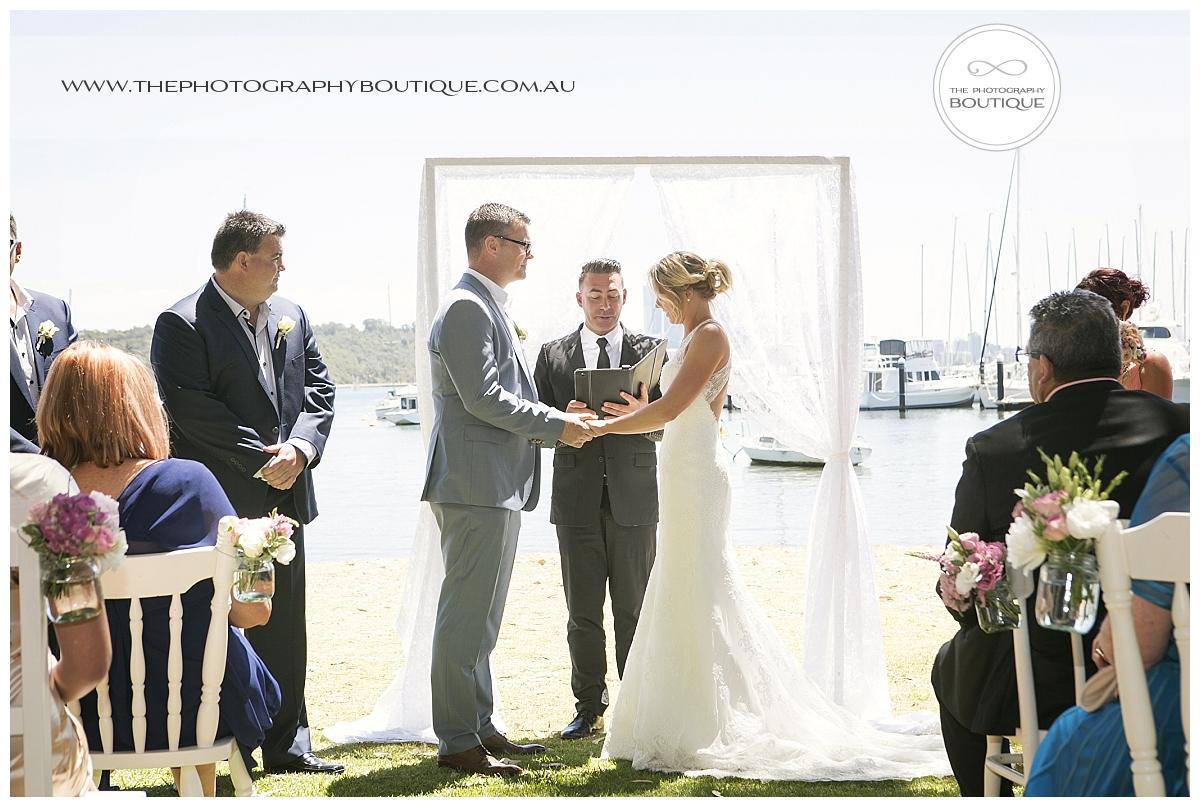 Perth Wedding Photography_0035.jpg