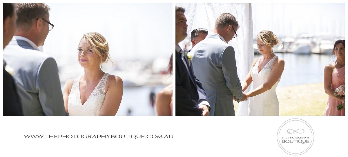 Perth Wedding Photography_0037.jpg