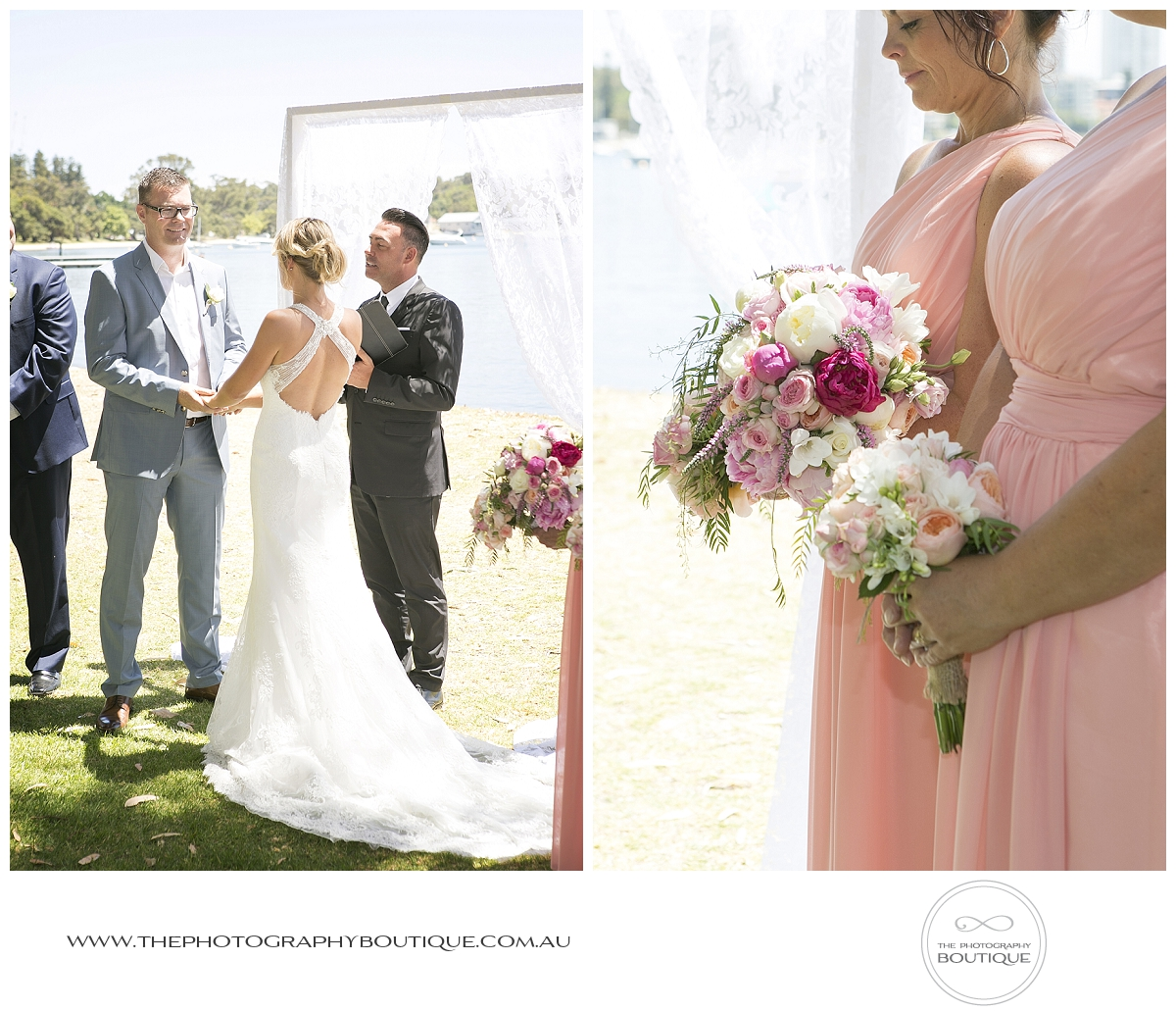 Perth Wedding Photography_0038.jpg