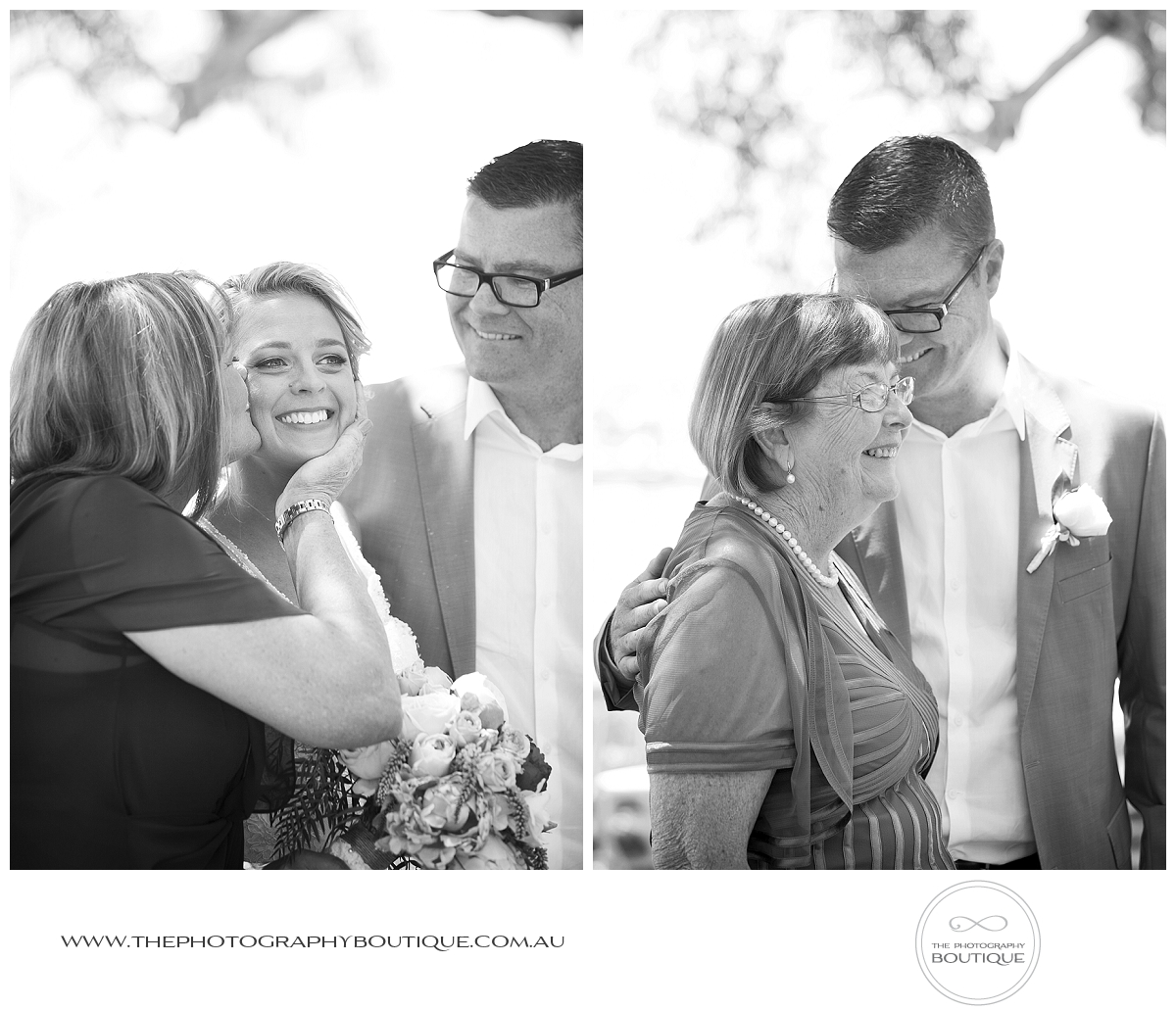 Perth Wedding Photography_0043.jpg