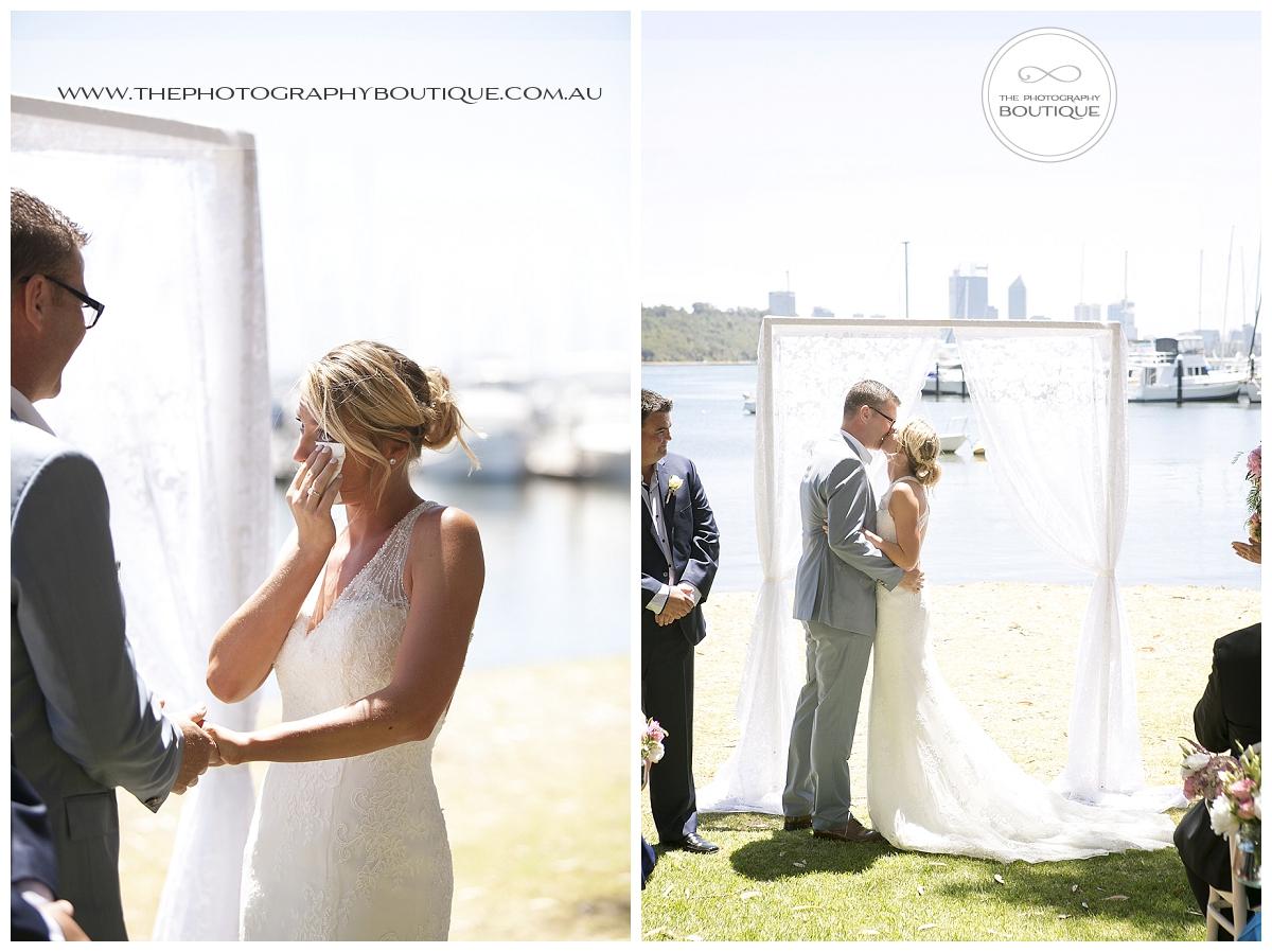Perth Wedding Photography_0039.jpg