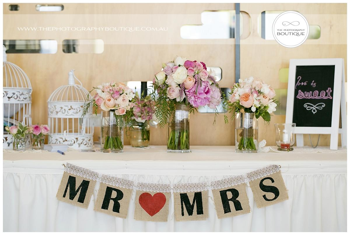 Perth Wedding Photography_0046.jpg