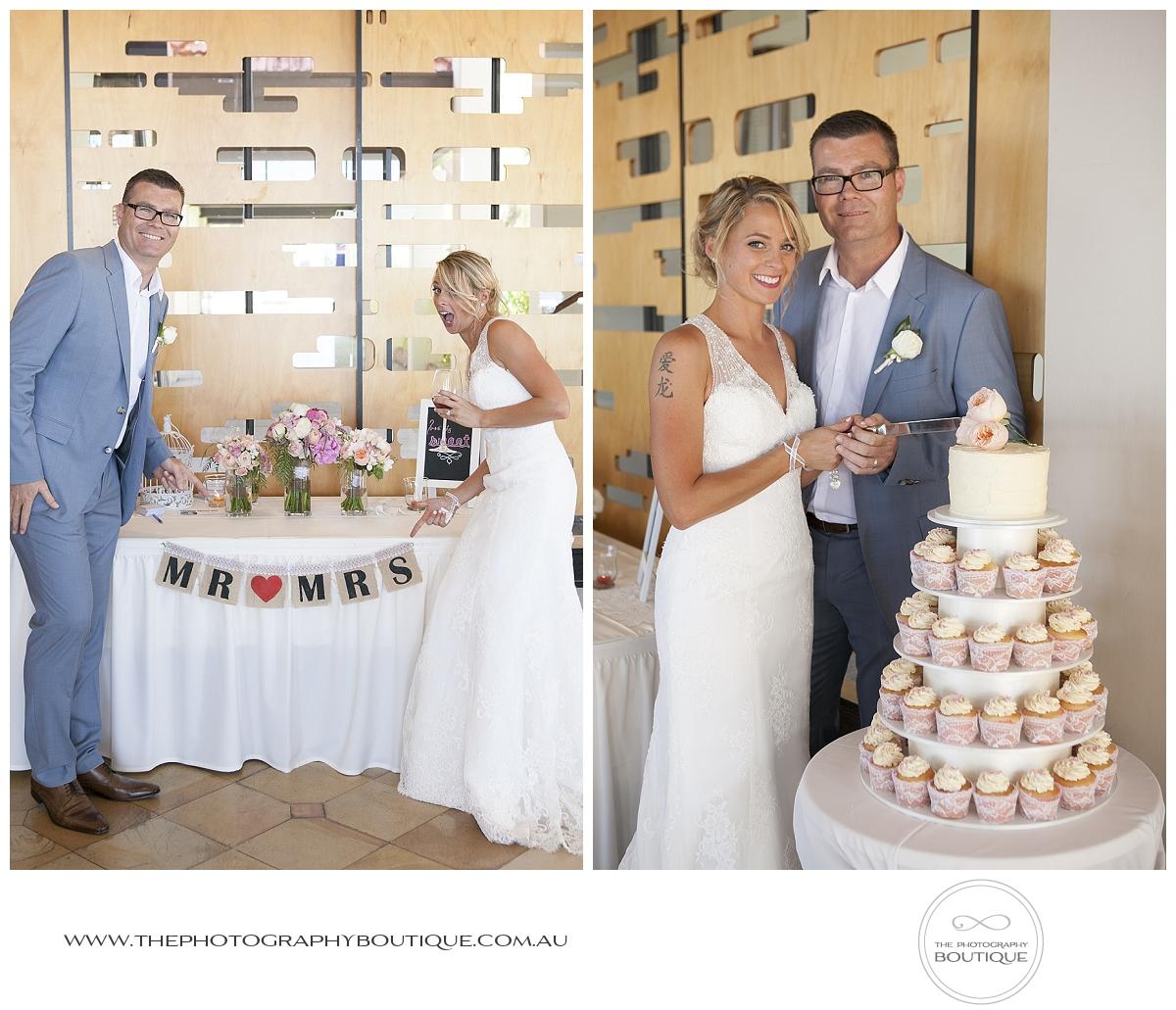 Perth Wedding Photography_0048.jpg