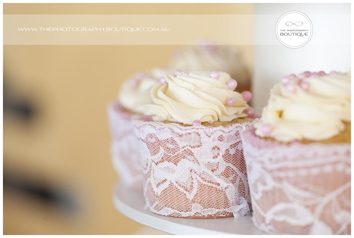 Perth Wedding Photography_0049.jpg