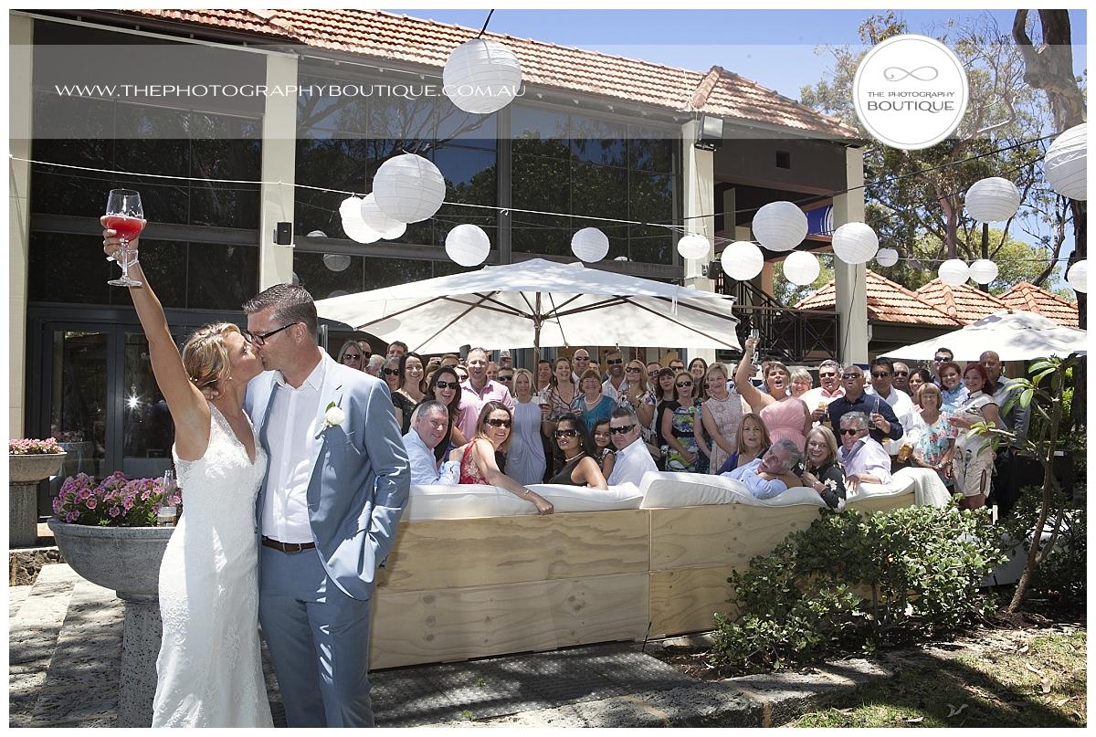 Perth Wedding Photography_0050.jpg