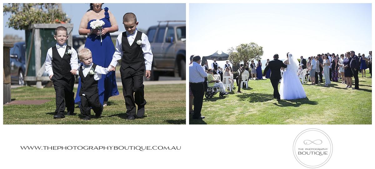 Bunbury Wedding Photography_0008.jpg