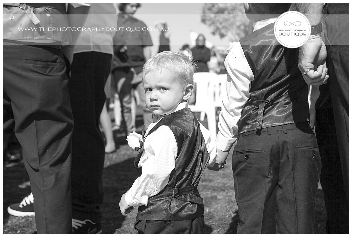 Bunbury Wedding Photography_0014.jpg