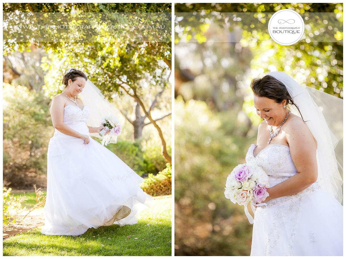 Bunbury Wedding Photography_0021.jpg