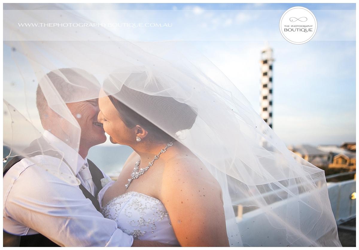 Bunbury Wedding Photography_0029.jpg