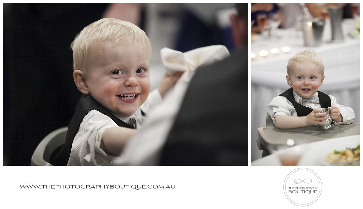 Bunbury Wedding Photography_0036.jpg