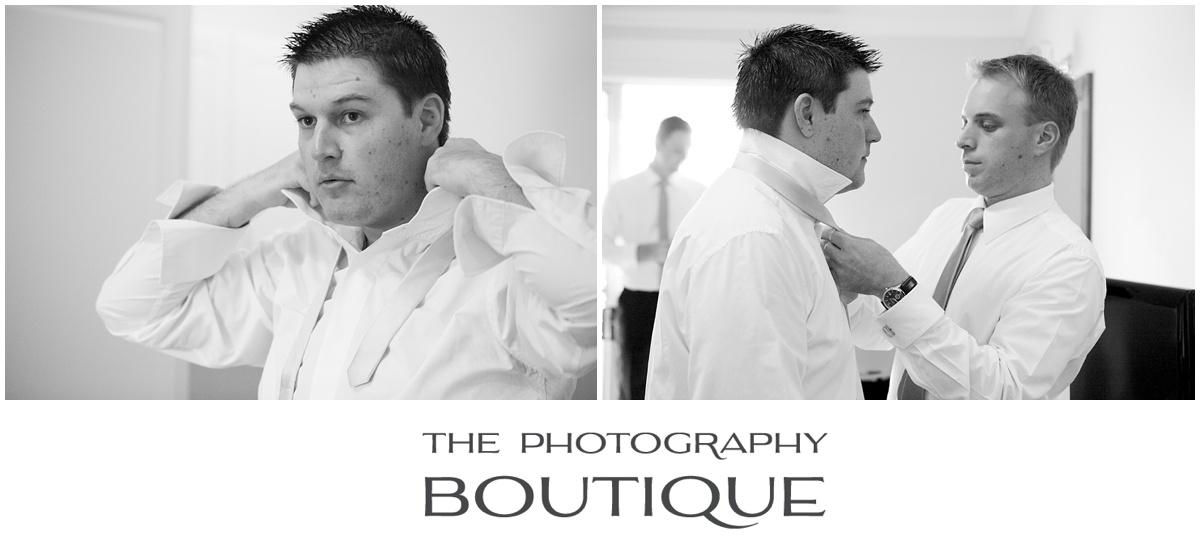 Busselton Wedding Photography 002.jpg