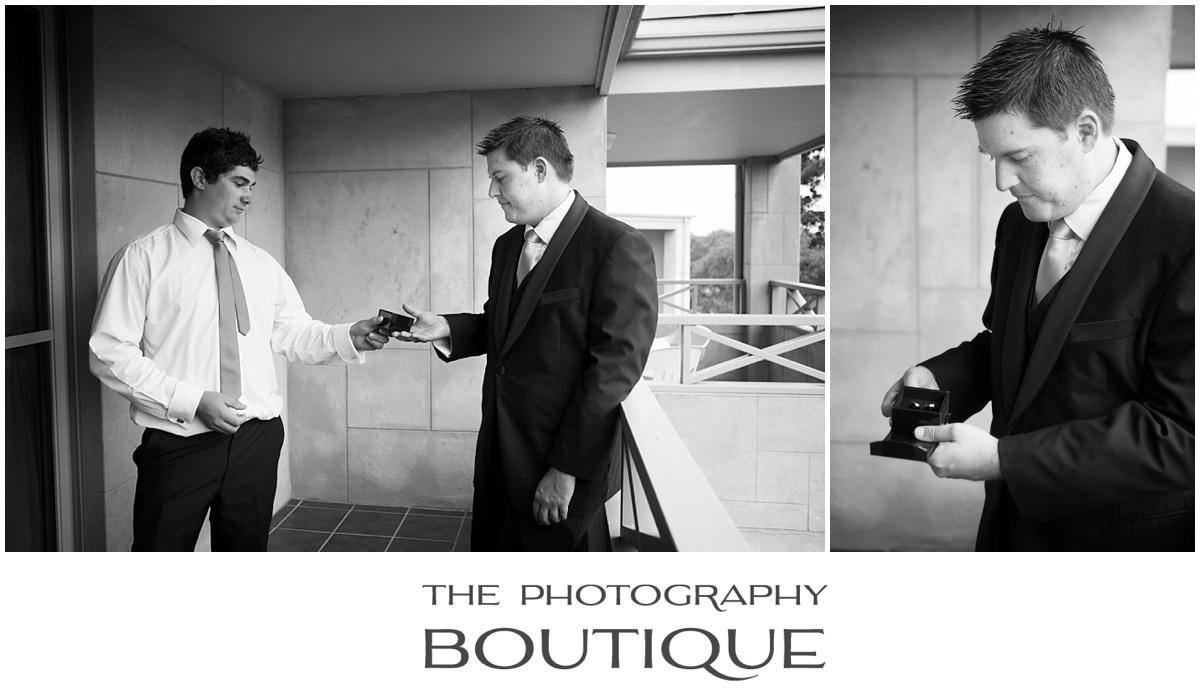 Busselton Wedding Photography 005.jpg