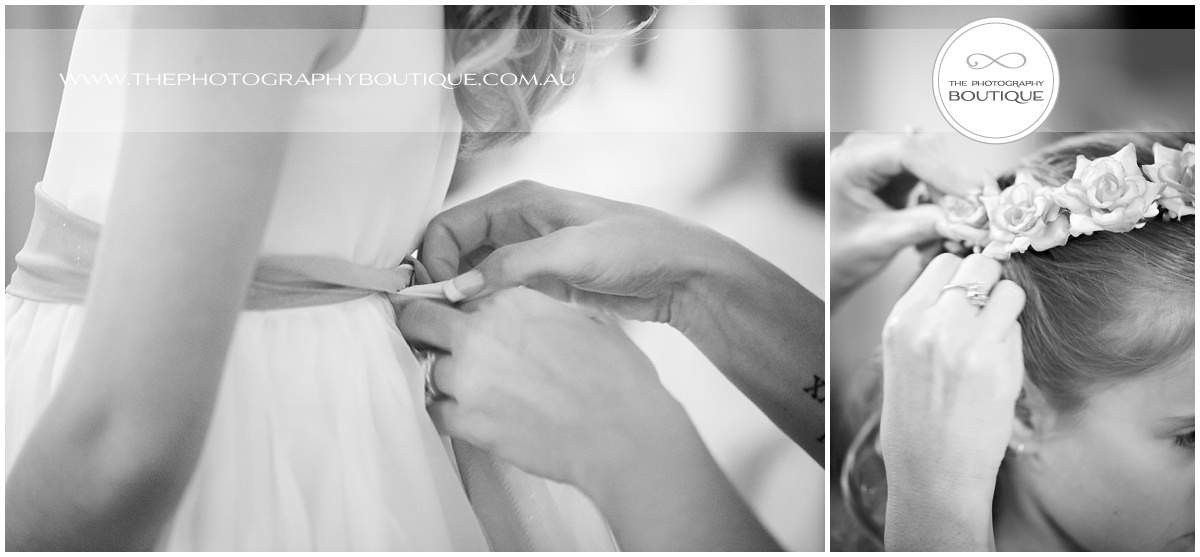 Busselton Wedding Photography 009.jpg