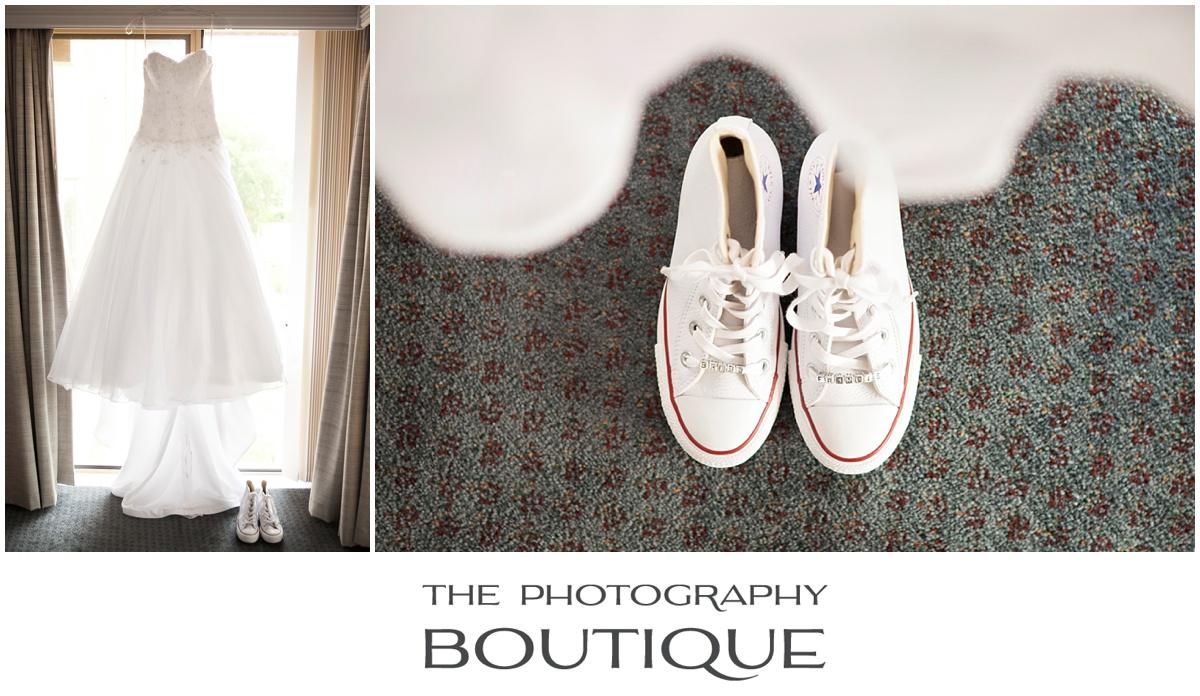 Busselton Wedding Photography 008.jpg