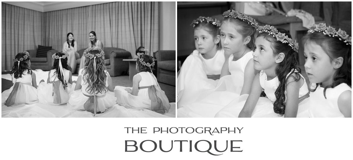 Busselton Wedding Photography 010.jpg