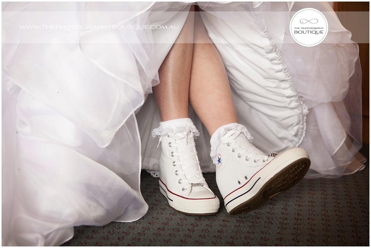 Busselton Wedding Photography 016.jpg