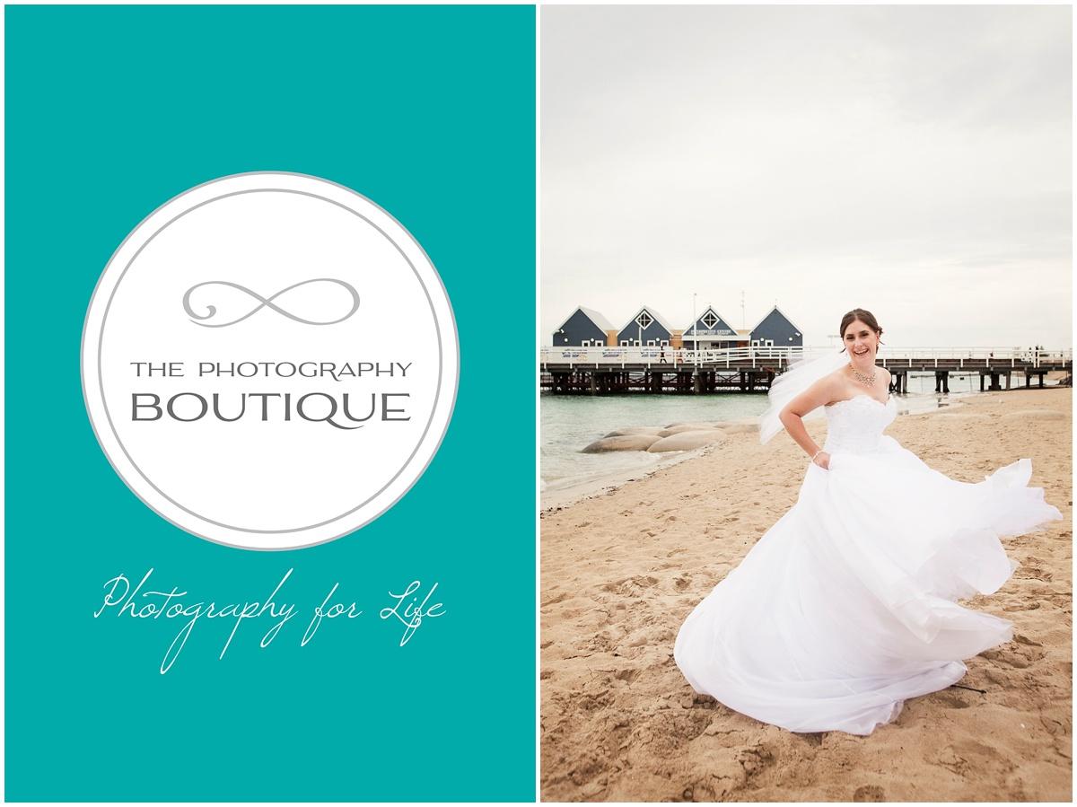 Busselton Wedding Photography 025.jpg