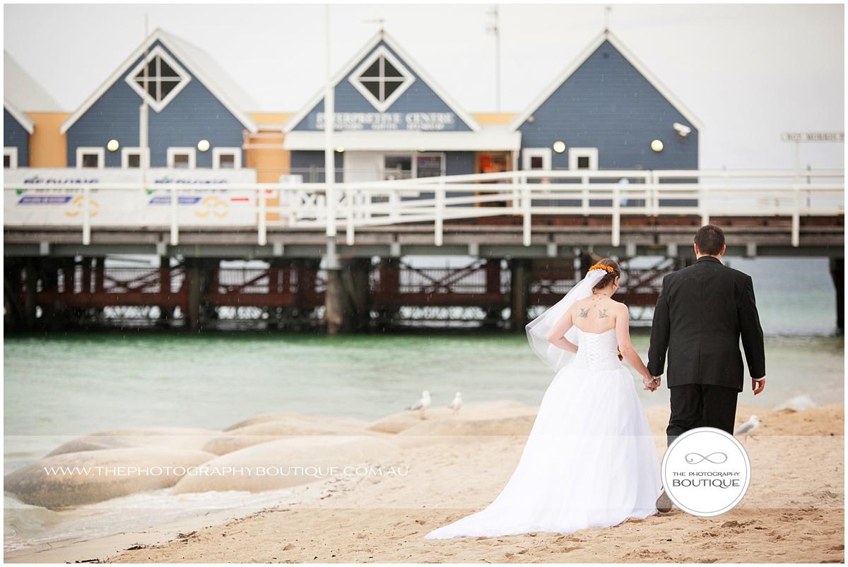 Busselton Wedding Photography 026.jpg