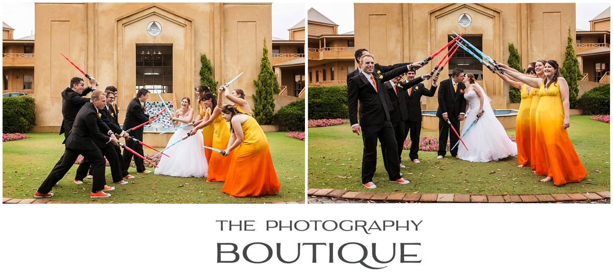 Busselton Wedding Photography 034.jpg