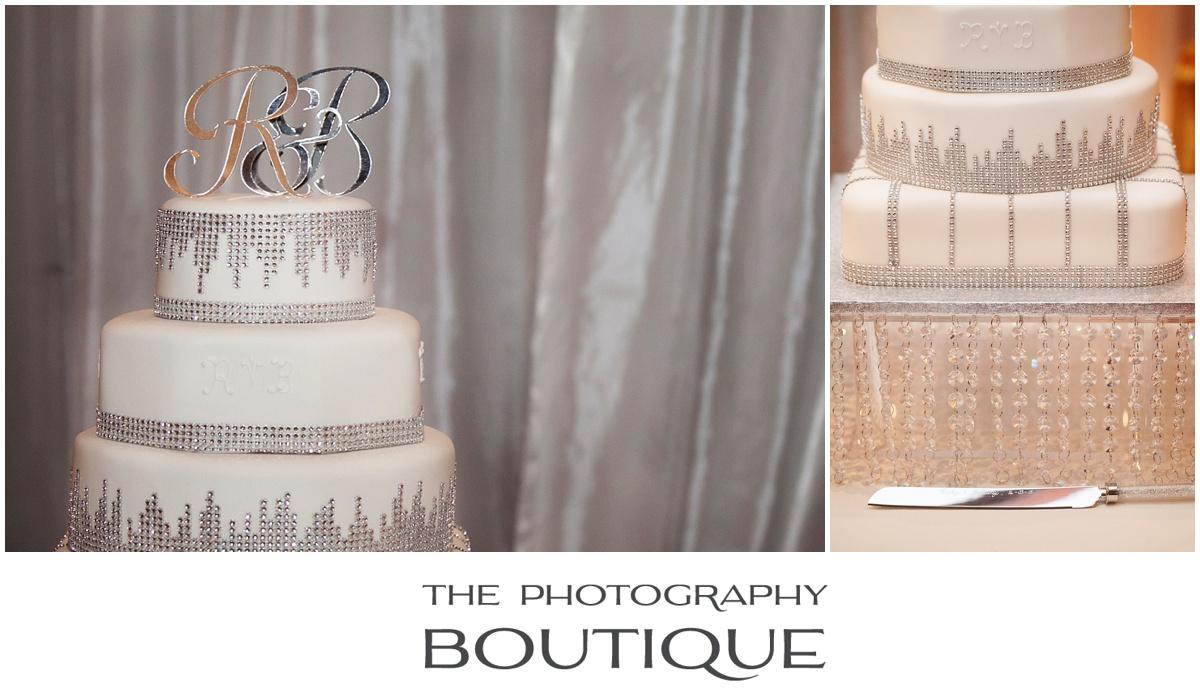 Busselton Wedding Photography 039.jpg