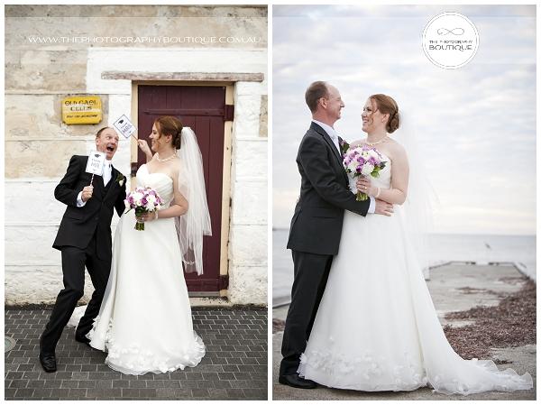 busselton abbey beach resort wedding photographer_0021.jpg