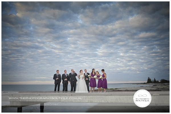 busselton abbey beach resort wedding photographer_0022.jpg