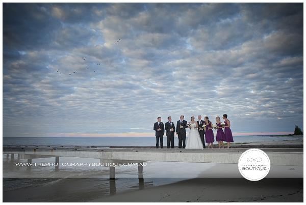 busselton abbey beach resort wedding photographer_0023.jpg